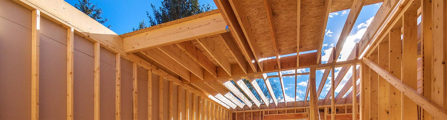 Sudbury Home Builder, Remodeling Contractor and Home Additions